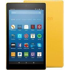 Amazon B01J94TSA0 Fire HD 8 Tablet 8-in 1.50GB 32GB 8in Firehd 8 with Alexa
