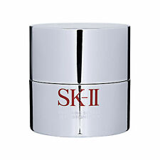 1 PC SK-II Whitening Source Derm-Brightener 75g Skincare Nourish Radiance Pitera