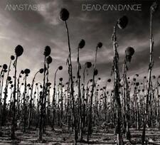 Dead Can Dance-Anastasis/4