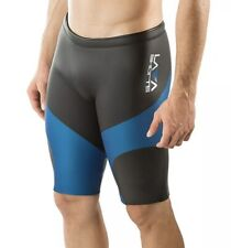 Xterra Wetsuit Lava Shorts Men's Size Medium Brand New 2019
