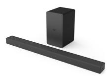 VIZIO 2.1 Sound Bar | SB3621n-H8 (Certified Refurbished)