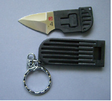 Al mar Pocket Knife Key chain brand new
