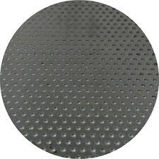 Aluminium Perforated Sheet 2m x 1m x 0.8mm R1.5 T3 Bin H10 - 510108014