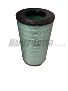 P781525 Original Donaldson Luftfilter