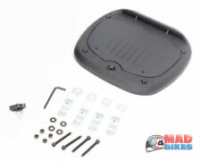 New Universal Base Plate & Fitting Kit for Lextek 42L Top Box ( YQE63 )