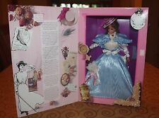 1993 Gibson Girl Barbie Doll The Great Eras Collection #3702 NRFB