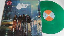 LP Estus Estus (re-release) green vinyl HIFLY sound HIFLY 8032 still sealed