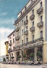 # STRESA: HOTEL RISTORANTE MODERNO
