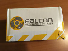 SUSPENSION BALL JOINT FRONT LOWER FALCON STEERING K6117T