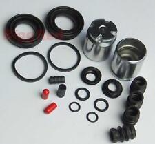 MG MG TF 120 2002-2009 REAR Brake Caliper Rebuild Repair Kit (axle set) BRKP115