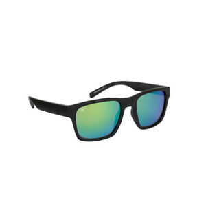 Shimano Yasei Green Revo Polarisationsbrille Polbrille Sonnenbrille Sunglass OVP