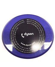 ORIGINAL Dyson HEPA Filter passend für V7 V8 V8+ SV10 SV11 Artikel:967478-01
