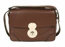 ff65b7357805 Ralph Lauren Women s Handbags and Purses