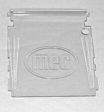 Mec Primer Tray Cover (new)