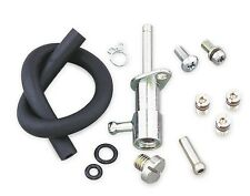 Mikuni - MK-406 - Power Jet Conversion Kit, 30-44mm~