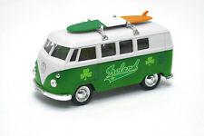 Model VW Volkswagen Campervan -  Direct from Ireland