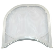 HQRP Dryer Lint Filter Assembly for LG DLE / DLEX Series Dryers, 5231EL1003B