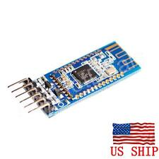 At-05 Ble Bluetooth 4.0 Cc2541 Central Switching Module compatible Hm-10 Arduino