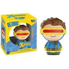 Cyclops X-Men's TV, Movie & Video Game Action Figures
