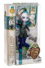 Ever After High Faybelle Thorn Doll - CDH56