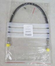 """INTERSPIRO HIGH PRESSURE HOSE 336190265 ORIGINAL SPARE PART P-11 Length - 25"""""""