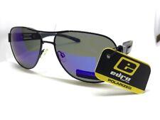 New Fishing Euro optics polarized Sunglasses S1260EUB