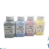 Refill Laser Color Toner Powder C5045 C5051 C5250 C5255 C 5045 5051 5250 5255