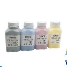 Refill Laser Color Toner Powder LBP-5050N LBP-8050 CRG116 Laser Printer