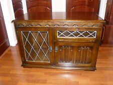 Old Charm Cabinets