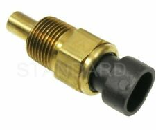 Engine Coolant Temperature Sensor Standard TX3