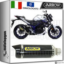 Ricambi Per MT-03 per moto Yamaha