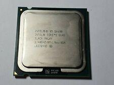 Intel  Core2 Quad Q6600 - SLACR - Socket 775 (LGA775)