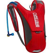 Camelbak Hydrobak 2014 Trinkrucksack 1,5L Rucksack - rot - backpack racing red