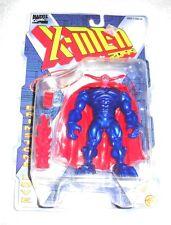 Marvel X-Men 2099 - Brimstone Love - MOC 100% complete (TOY BIZ)