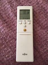 Fujitsu Aircon Airconditioning Remote Control AR-REB1E