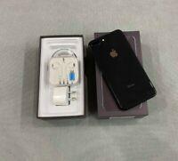 Refurbished Apple iPhone 8 Plus Black 64 GB Unlock