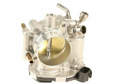 For 2012-2018 Chevrolet Sonic Throttle Body AC Delco 21368DR 2013 2014 2015 2016