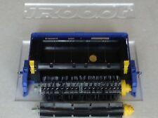 iRobot Roomba Black Cleaning Head CHM BLACK SEALED BEARINGS A-GRADE NEW BRUSHES