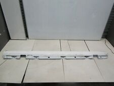 MERCEDES-BENZ A CLASS W177 SIDE SKIRT DRIVER RIGHT P/N: A1776908700 REF 06N03