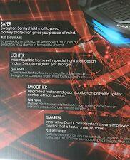 Swagtron T1 Black UL2272 Certified Hands Free Smart Board Electric
