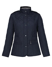 Marks and Spencer Petite Outdoor Coats & Jackets for Women
