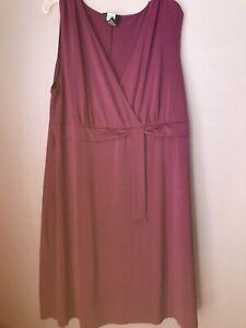 Women's Studio 1940 Women's Dress Size 14/16W