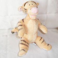Doudou Tigre Disney Nicotoy - Tigrou