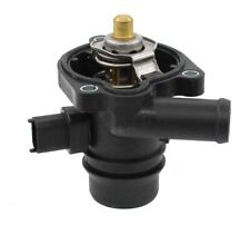 New Thermostat Fit Holden Barina  Trax Cruze JH A14NET 1.4L Turbo 2011-2015