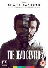 The Dead Center (DVD) Shane Carruth
