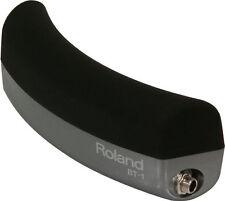 Roland BT-1 BT1 Bar Trigger Pad Versatile V-Pads & Acoustic Drums Add On NEW