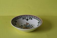 Villeroy und Boch Alt Amsterdam Puddingschüssel Schale Dessertschüssel 15,5 cm