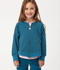 Roxy Kids SZ 5 Shake it  Sweaters Hoodie