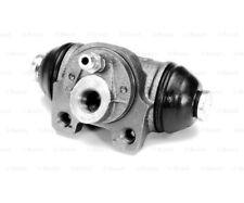 BOSCH Wheel Brake Cylinder 0 986 475 513