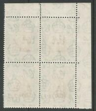 Mint Never Hinged/MNH George VI (1936-1952) British Colonies & Territories Single Stamps